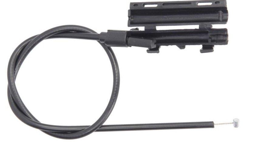 Cablu deschidere capota BMW 3 (E46) AKUSAN LCC 3093