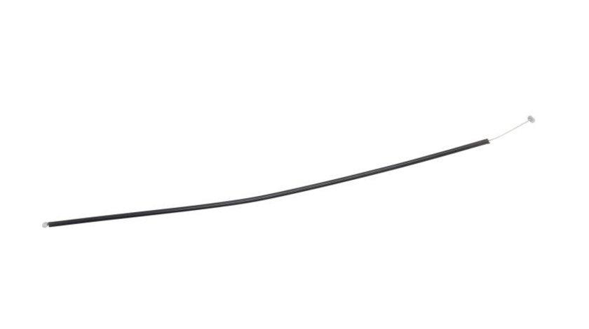 Cablu deschidere capota BMW 3 (E46) AKUSAN LCC 3096