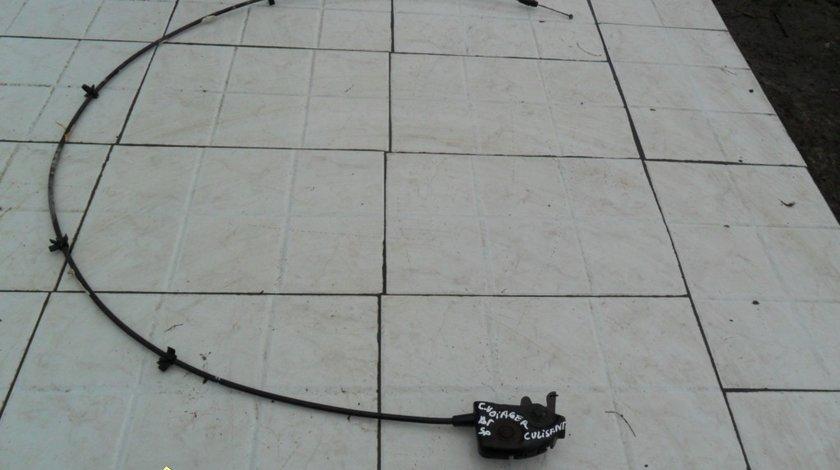 Cablu deschidere usa Chrysler Voyager