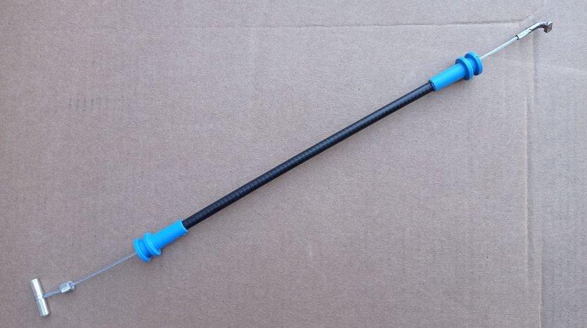 Cablu deschidere usa Smart Forfour A4547230169
