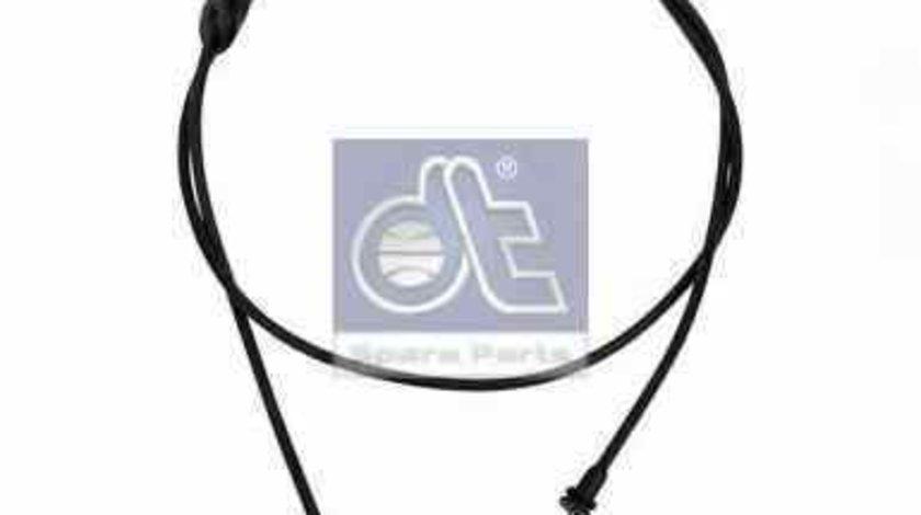 Cablu fixare clapete-cutie scule Producator DT 4.63408