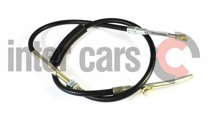 Cablu frana de mana adriauto pt bmw 7(e38)