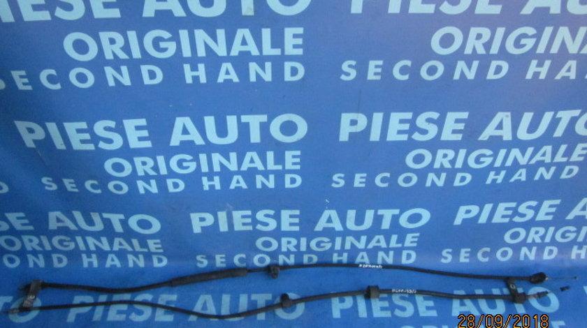 Cablu frana de mana Alfa Romeo 159 2.4jtdm