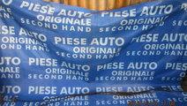 Cablu frana de mana Audi A4 : 8E0615601