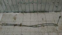 Cablu frana de mana Chevrolet Aveo