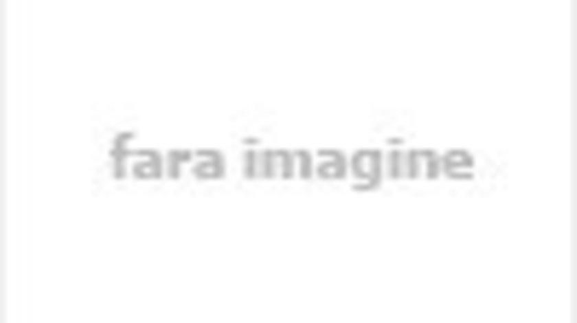 CABLU FRANA SR '97 Semerfil F34013 MTO-F34013