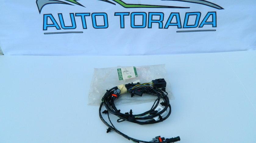 Cablu ,instalatie senzori parcare Land Rover cod LR021869