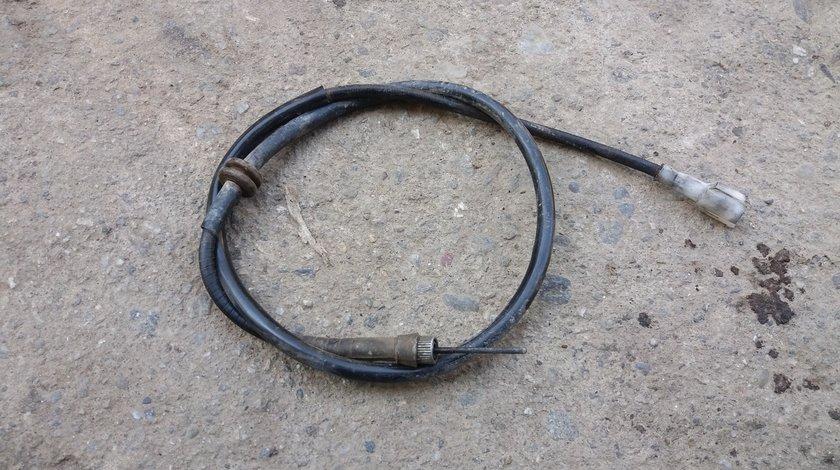 Cablu kilometraj - Piaggio NRG Extreme / NRG mc3 / NRG Purejet - 50cc 2T