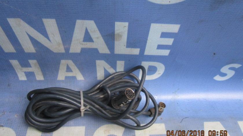 Cablu magazie CD VW Passat B5