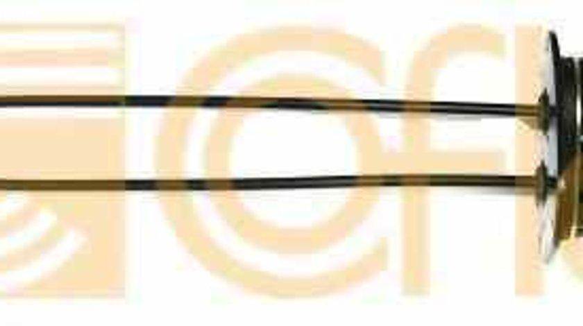 Cablu timonerie cutie viteze manuala FIAT DUCATO caroserie 230L FIAT 71729169