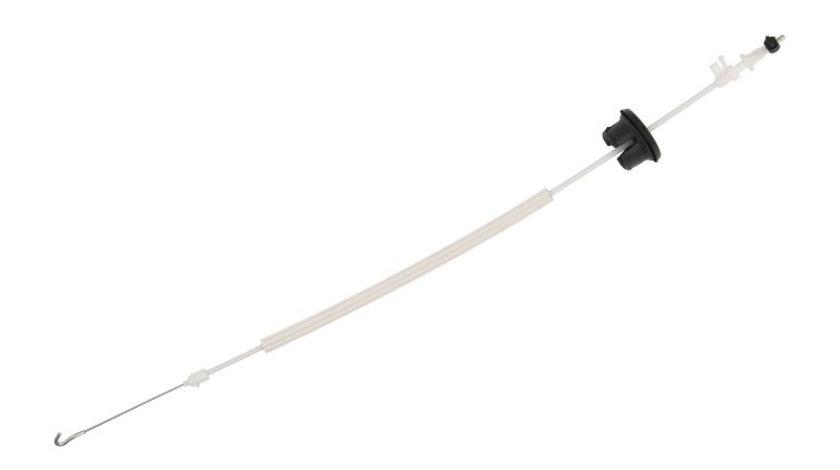 Cablu usa fata stanga/dreapta L-562mm AUDI Q7 intre 2006-2015 cod intern: CI1591CM