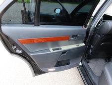 Cadillac Catera de vanzare
