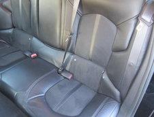 Cadillac CTS-V break de vanzare