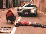 Cadillac Eldorado epoca !!