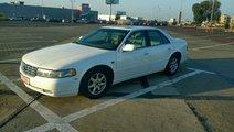 Cadillac Seville STS NORTHSTAR 32 VALVE V8 1999