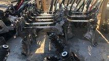 Cadru / Jug motor Audi VW Seat Skoda diverse model...