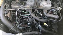 Cadru / jug motor Ford s max 1.8 tdci