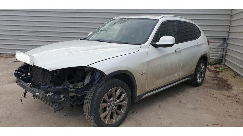 Cadru motor BMW X1 2011 SUV 2.0 D