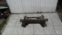 Cadru motor Citroen C5