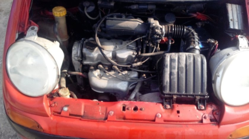 CADRU MOTOR DAEWOO MATIZ MF484 FAB. 2000 , 0.8 BENZINA