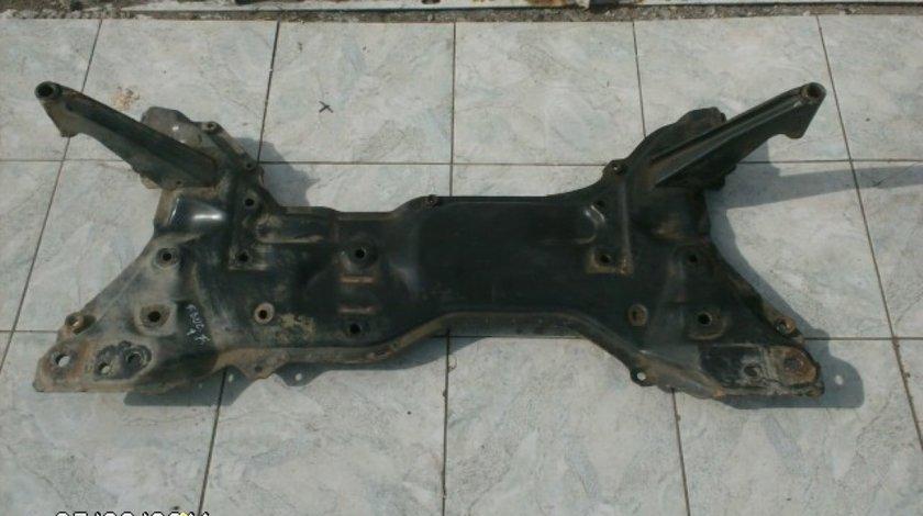 Cadru motor Fiat Ducato