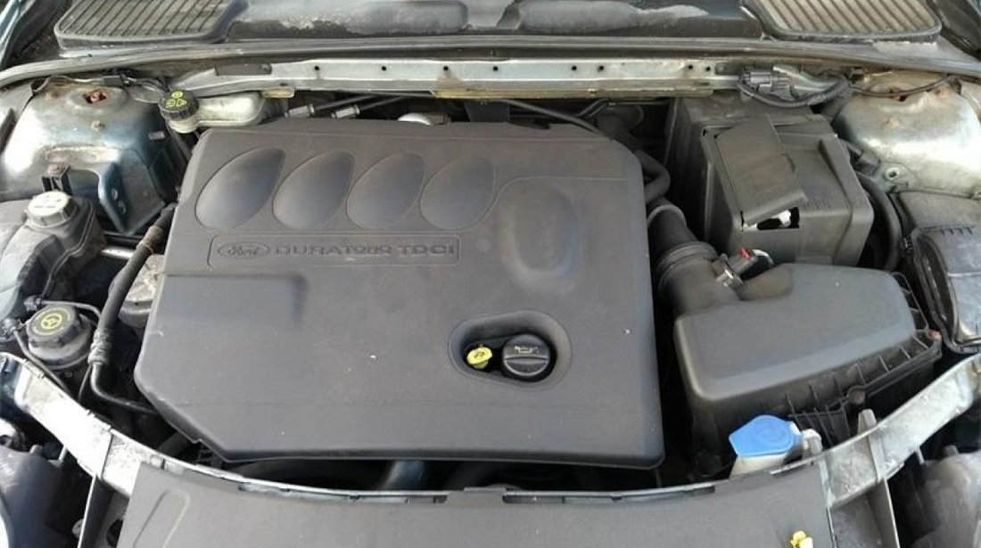 Cadru motor Ford Mondeo 2008 Break 2.0 TDCi