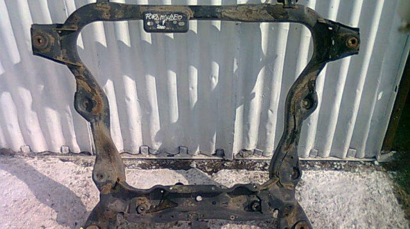 Cadru motor Ford Mondeo