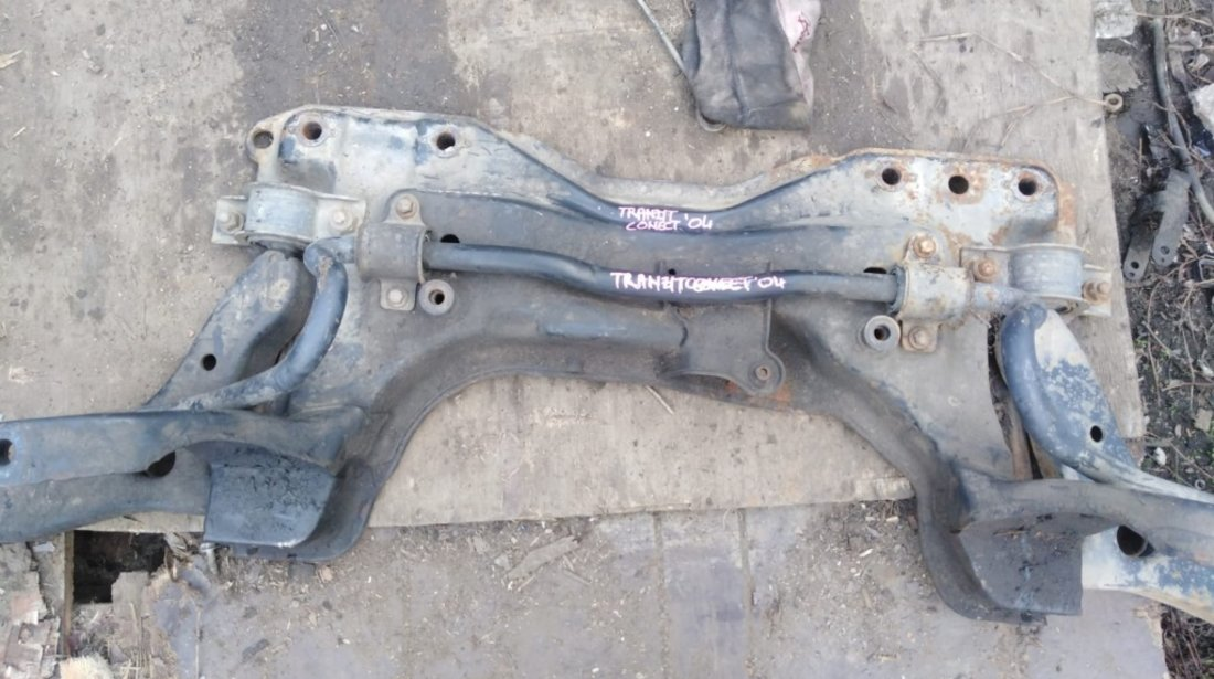 Cadru motor Ford Transit Connect , Ford Tourneo Connect 1.8 TDDI/1.8 TDCI