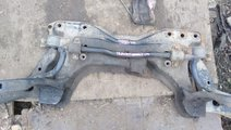 Cadru motor Ford Transit Connect , Ford Tourneo Co...