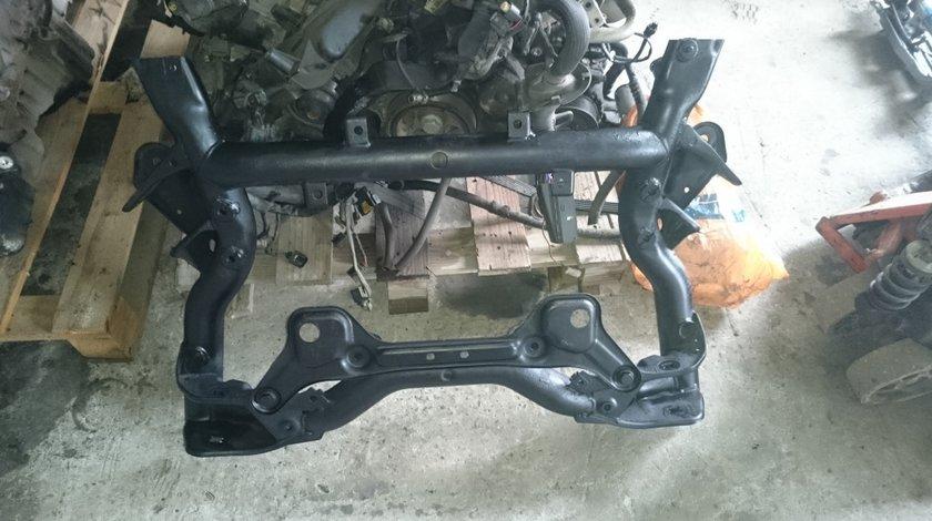 Cadru motor Mercedes C180 Kompressor w204 metal