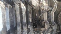Cadru motor mercedes punte mercedes c class c220 w...