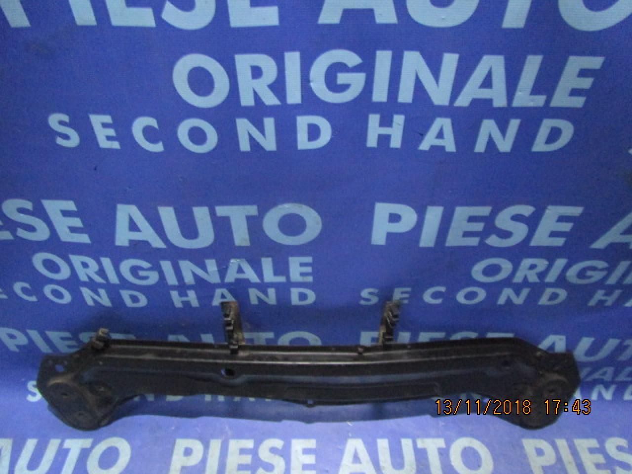 Cadru motor mic (persou mic) Peugeot 807 2.0hdi (suport radiatoare)