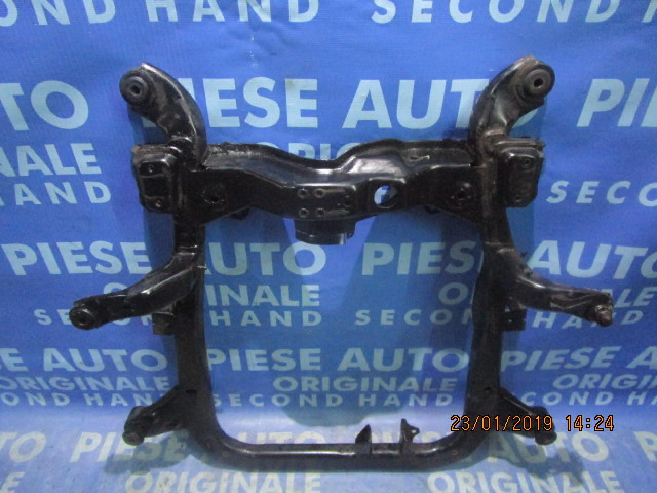 Cadru motor Opel Astra G 2.0dti 16v
