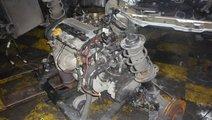 Cadru motor opel vectra c 1 8 Benzina 2004