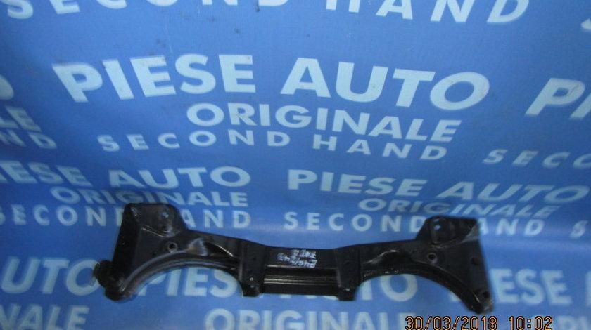 Cadru motor (persou) BMW E46 320d 2.0d M47 2001