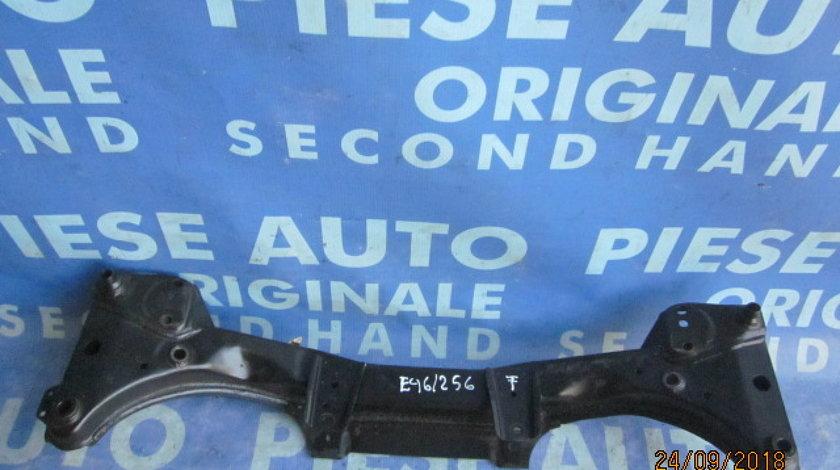 Cadru motor (persou) BMW E46 330d