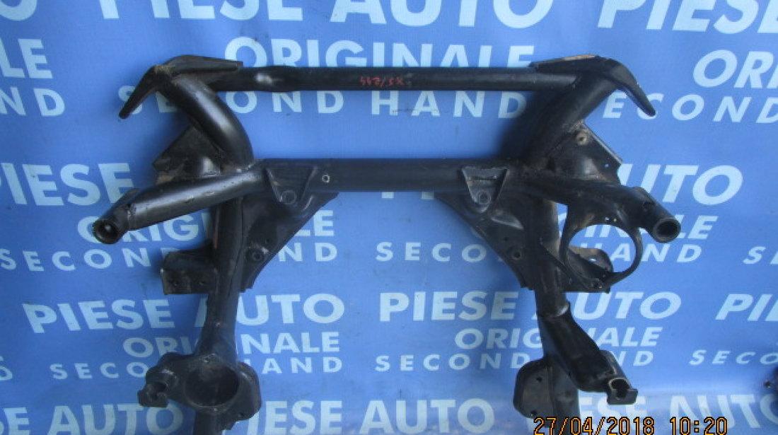 Cadru motor (persou) BMW E53 X5
