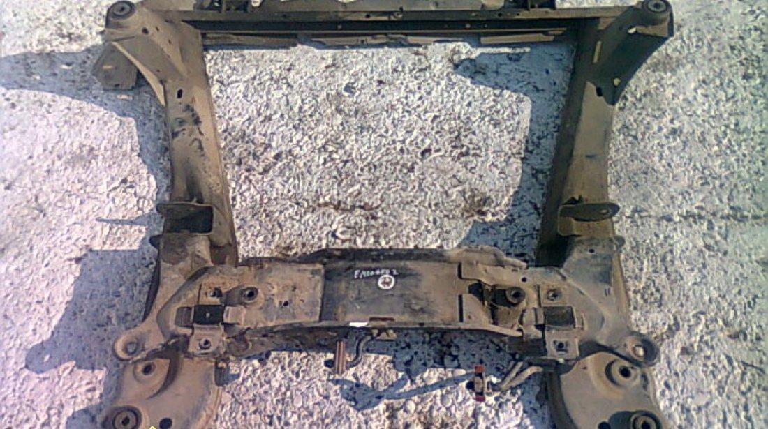 Cadru motor persou Ford Mondeo