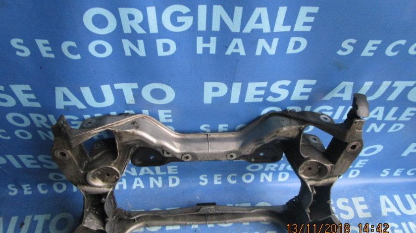 Cadru motor (persou) Mercedes C200 W203; 2036280157