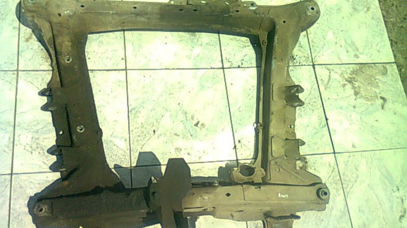 Cadru motor persou Renault Clio