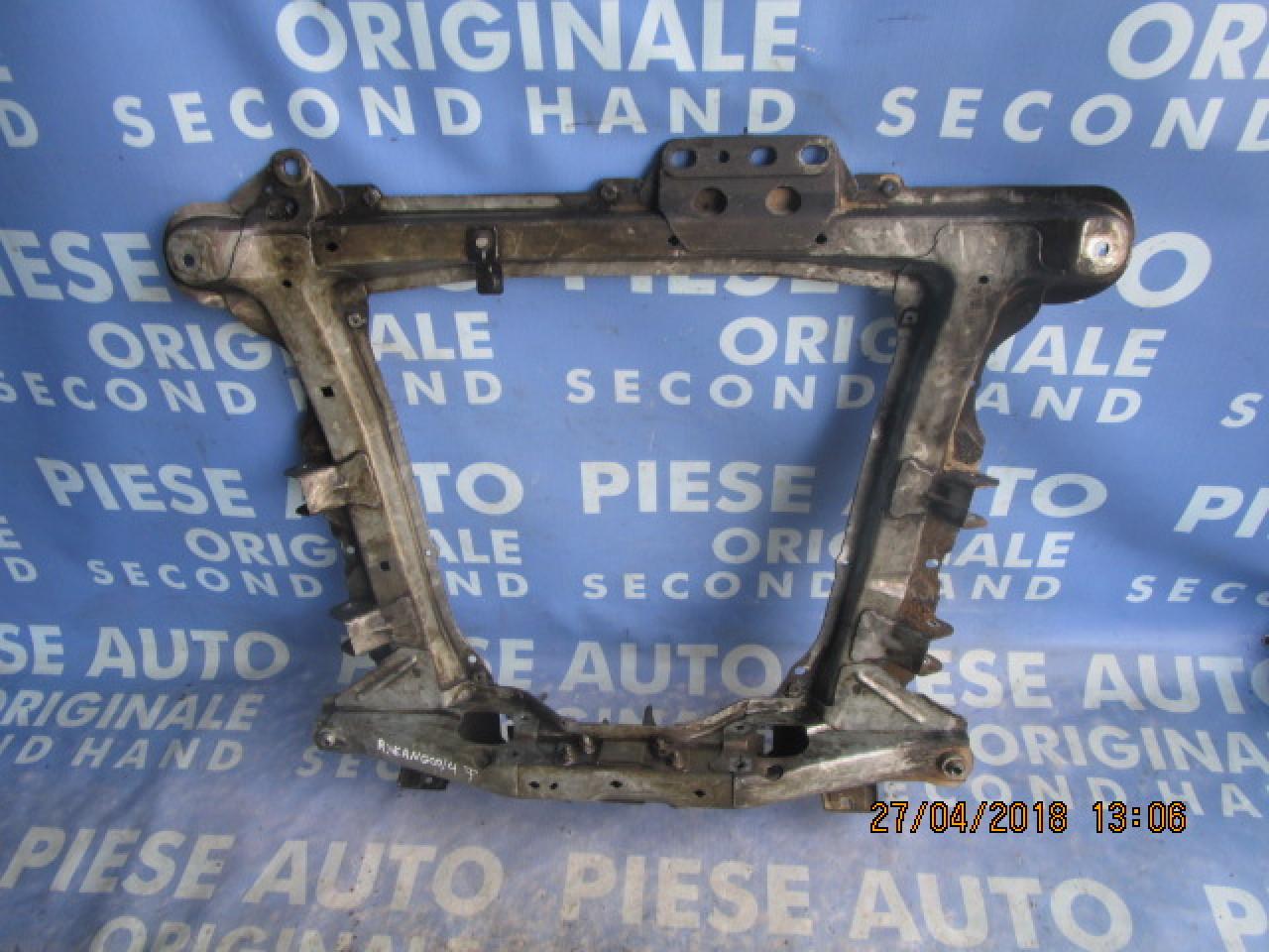 Cadru motor (persou) Renault Kangoo