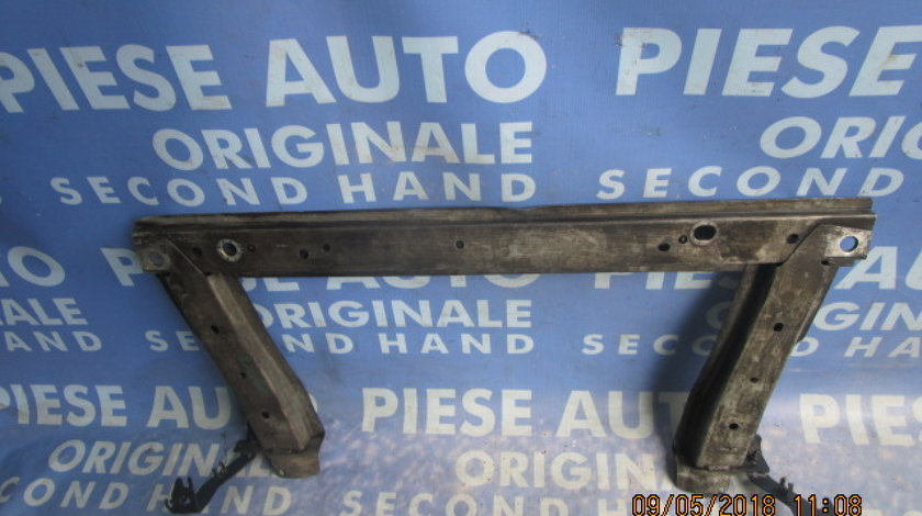 Cadru motor (persou) Renault Megane 1.5dci ; 8200197451