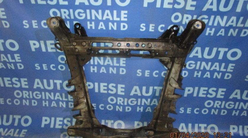 Cadru motor (persou) Renault Scenic 1.6i