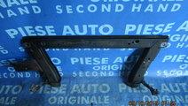 Cadru motor (persou) Renault Scenic 1.9dci 2004 (s...