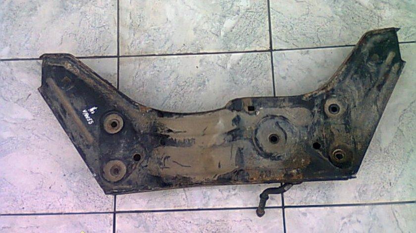 Cadru motor persou Skoda Fabia