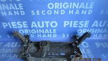 Cadru motor (persou) VW Passat B6 ;  3C0199369F (v...