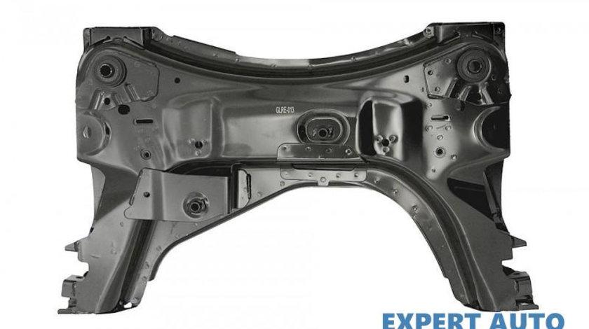 Cadru motor Renault Grand Scenic III (2009->)[JZ0/1_] 8200275525