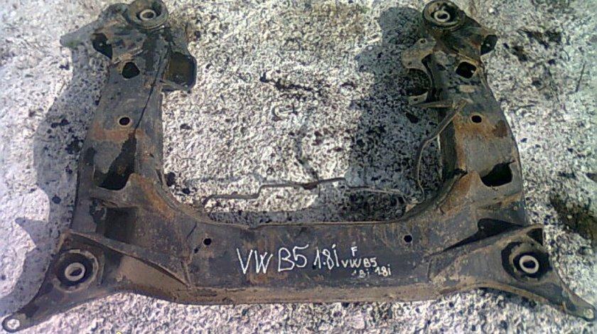 Cadru motor VW Passat B5