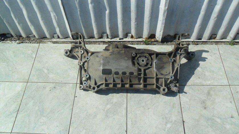 Cadru motor VW Passat B6