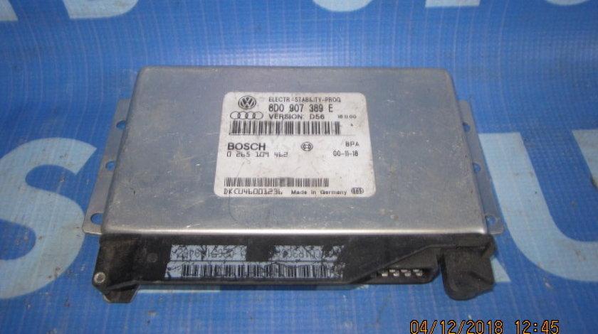 Calculator ABS Audi A6; 8D0907389E